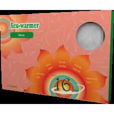 Acu-warmer - Moxa