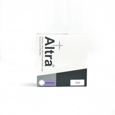 ALTRA QSL-TYPE Stainless Steel Handle 5-in-1 Acupuncture Needle