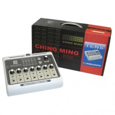 Ching Ming Electro-Acupuncture Machine 7 Channel