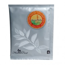 Health East  Ginseng Vitality Function Tea Single Bag (3g)