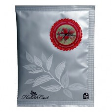 Health East  Hibiscus Refreshing Function Tea Single Bag (3g)