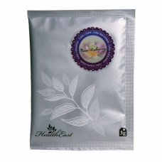 Health East Lotus Reshaping Function Tea Single Bag (3g)
