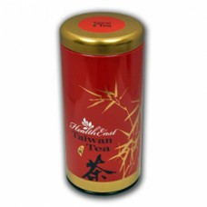 Health East Taiwan High Mountain Oolong Tea 100g (Fermented)