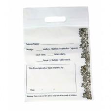 Prescription Bag Large (100 pcs)