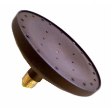 Replacement Element for Altra® Infrared TDP Heat Lamp