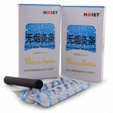 Hoist Smoke-free Moxa 1.3cm x 11cm (5 pcs)