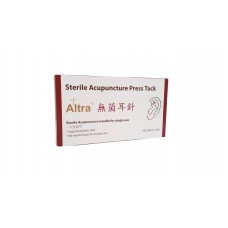 Altra Sterile (Ear) Press Needles 0.22x1.5mm
